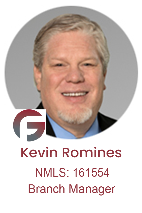 Kevin Romines Geneva Financial Home Loans Powered by Humans ™.png