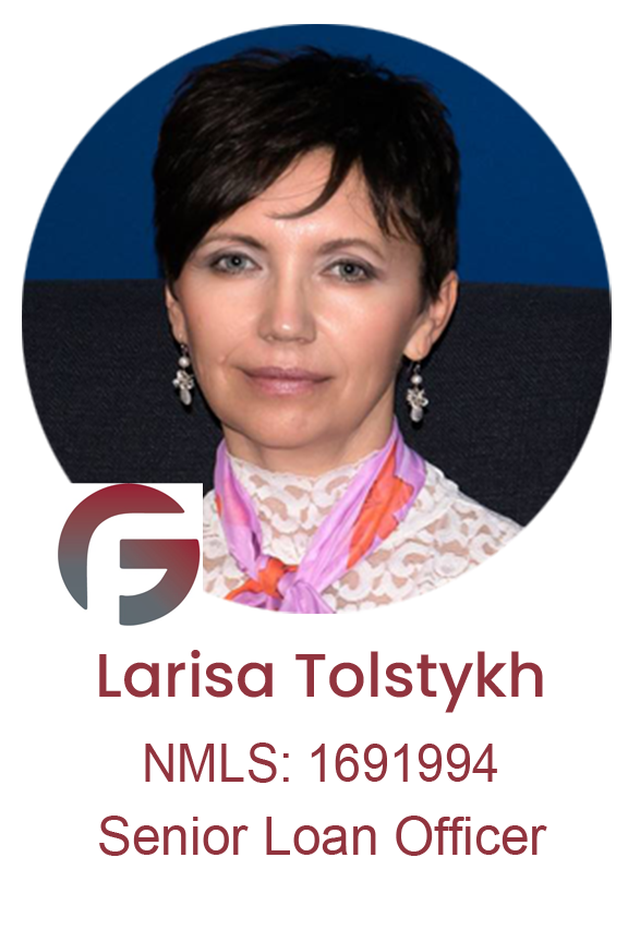 Larisa Tolstykh Sr Loan Officer Apply Geneva Financial Home Loans Powered by Humans.png