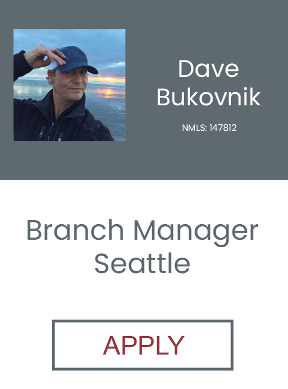 Dave Bukovnik Branch Manager Geneva Financial Home Loans Powered by Humans ™.png