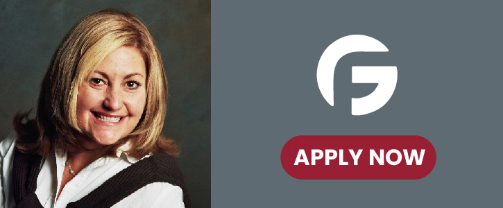 Nashelli Greenfield - Loan Officer | NMLS ID 1389021
