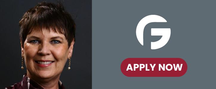 Rebecca Gardner - Branch Manager | NMLS ID 226939