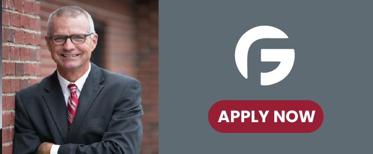 J Bryan Fazenbaker II - Senior Mortgage Advisor | NMLS ID 386706