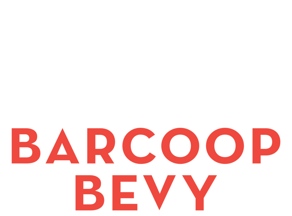 Barcoop-Bevy-front-logo-03.png