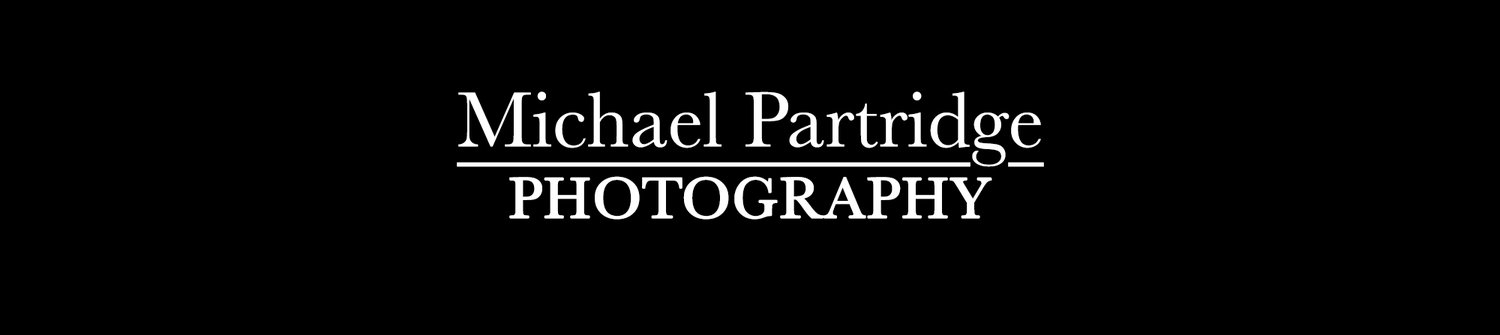 Michael Partridge Photography