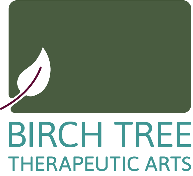 Birch Tree Therapeutic Arts