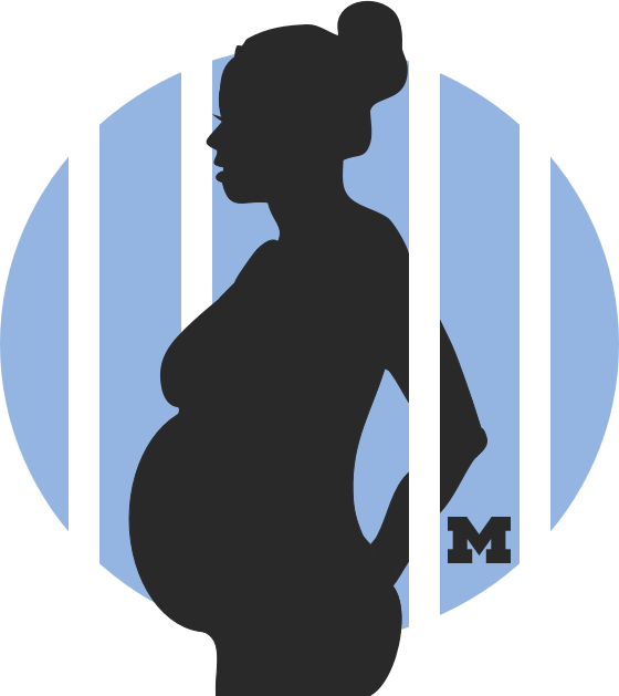 logo blue black M.png