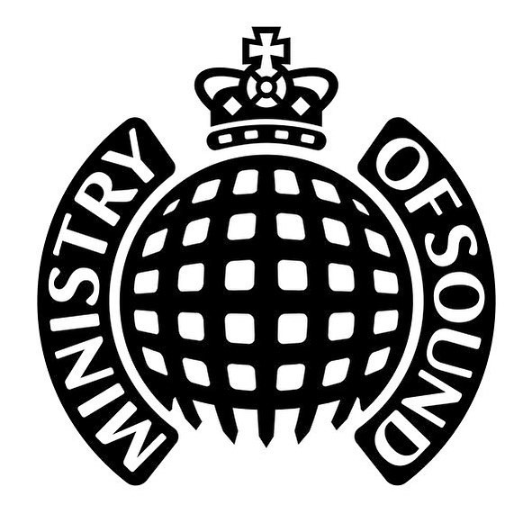 Tributing the pioneers of good-vibes from the early 2000s to the sweet summers of 2018. Ministry of Sound takeover this Saturday. 🚨  #tribute #FREEentry 🚶🏾‍♂️