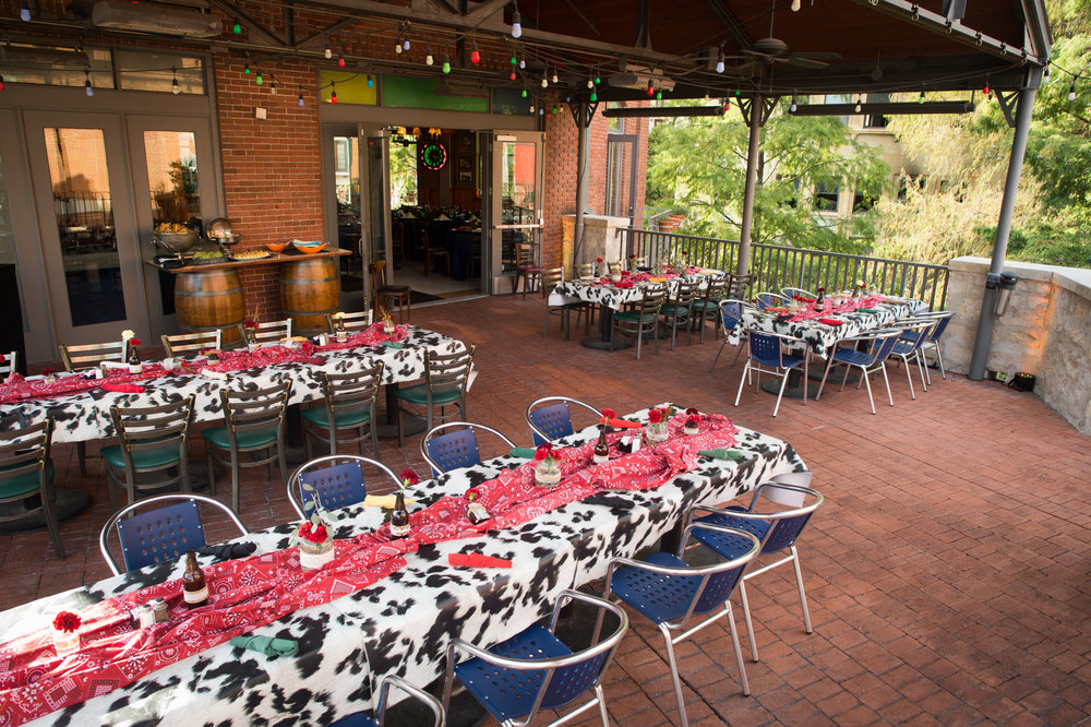 Barriba patio.jpg