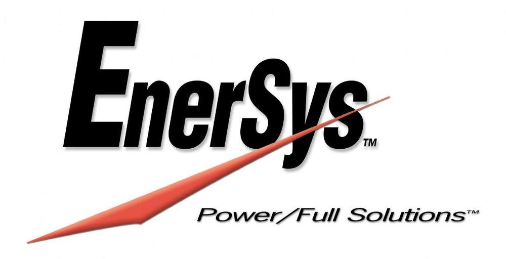 EnerSys%20Corp%20Logo[1].jpg