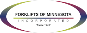 Forklifts of Minnesota, Inc.