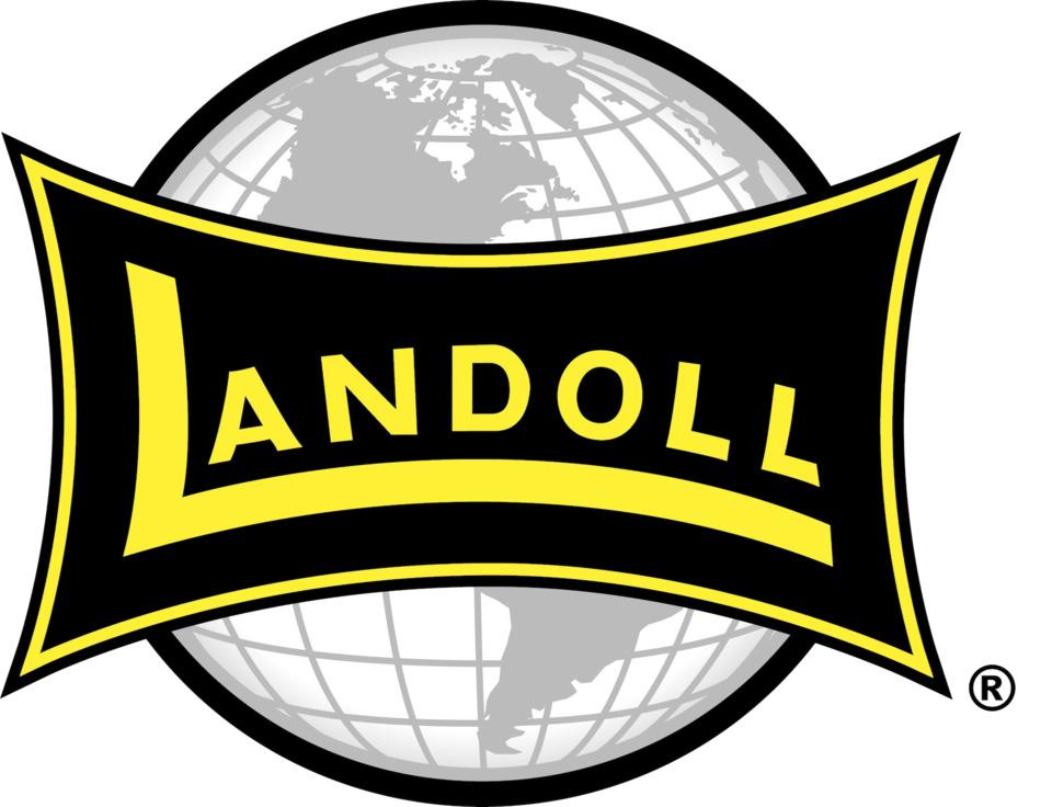 Landoll-Logo.jpg