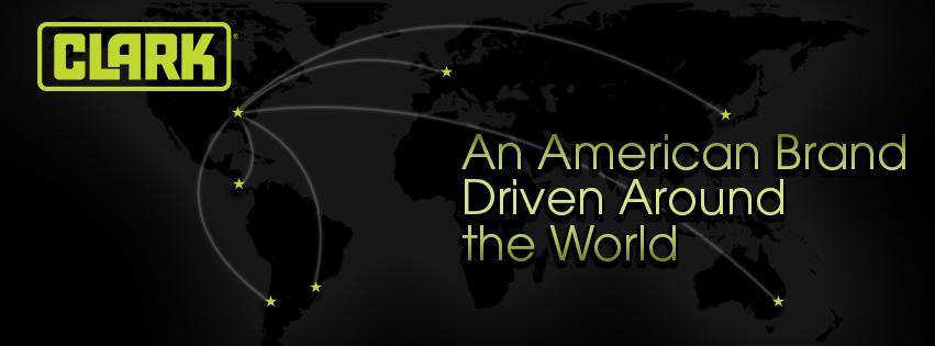 Clark+-+An+American+Brand.jpg