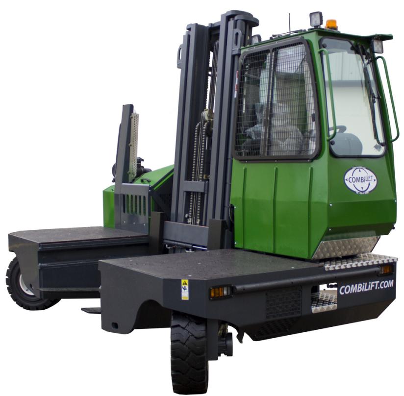 SL9000-12000