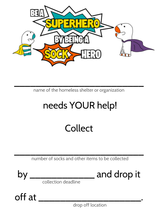 Superhero Sock Puppets Flyer.png
