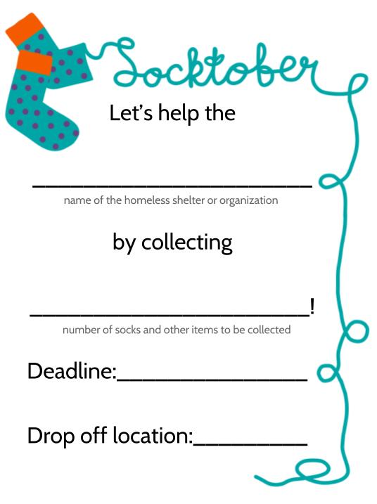 Unravelling Sock Flyer.png