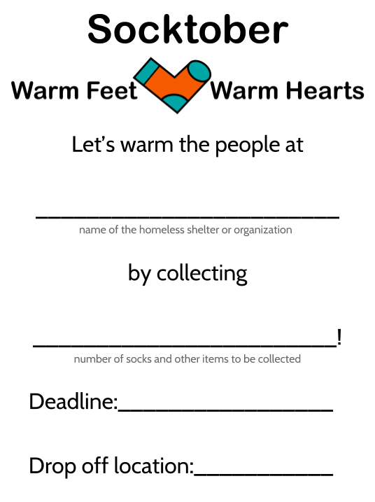 Warm Feet Warm Hearts Flyer.png