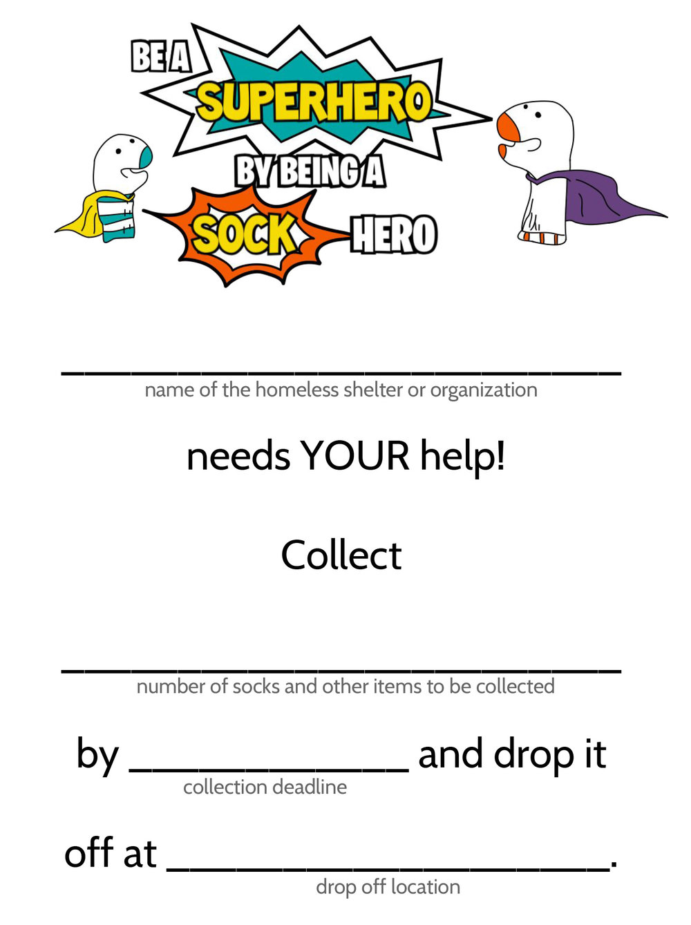 Superhero+Sock+Puppets+Flyer.jpg