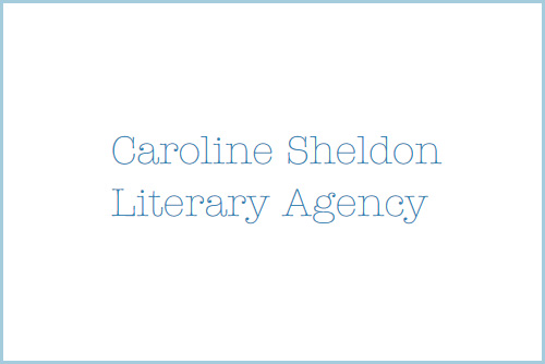 Caroline-Sheldon-Literary-Agency