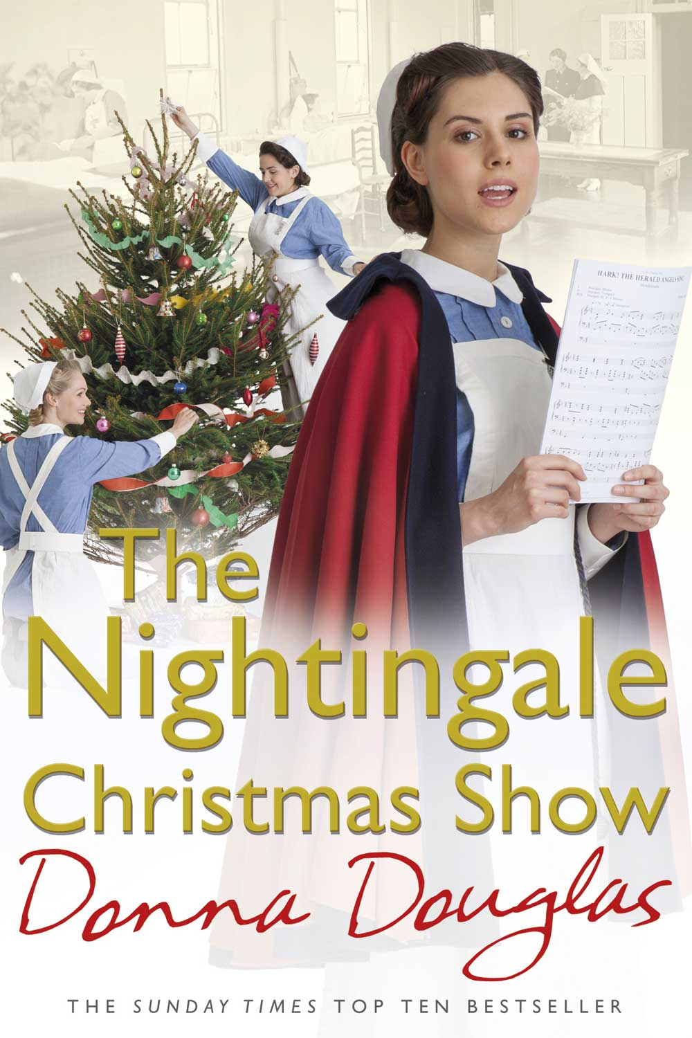 The-Nightingale-Christmas-Show-Donna-Douglas