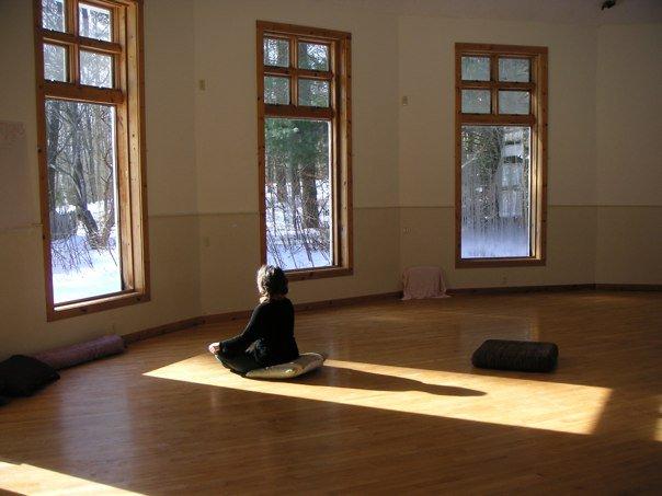 meditation earthdance better.jpeg