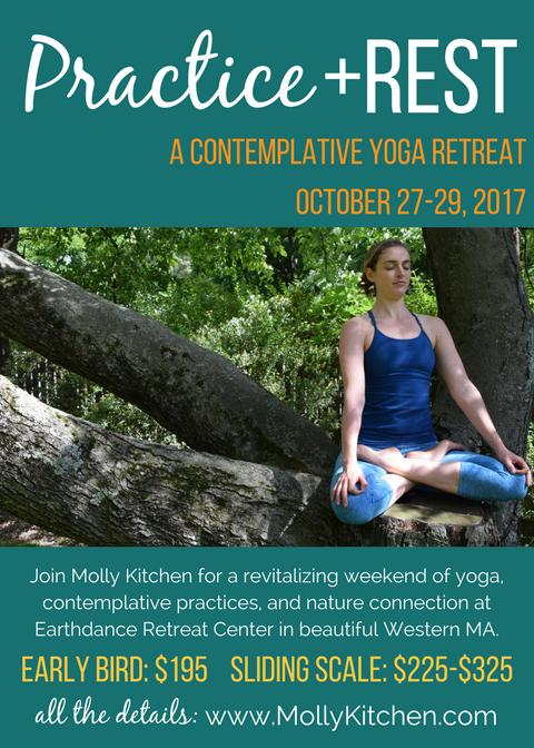 fall-retreat-flyer-molly-kitchen-yoga