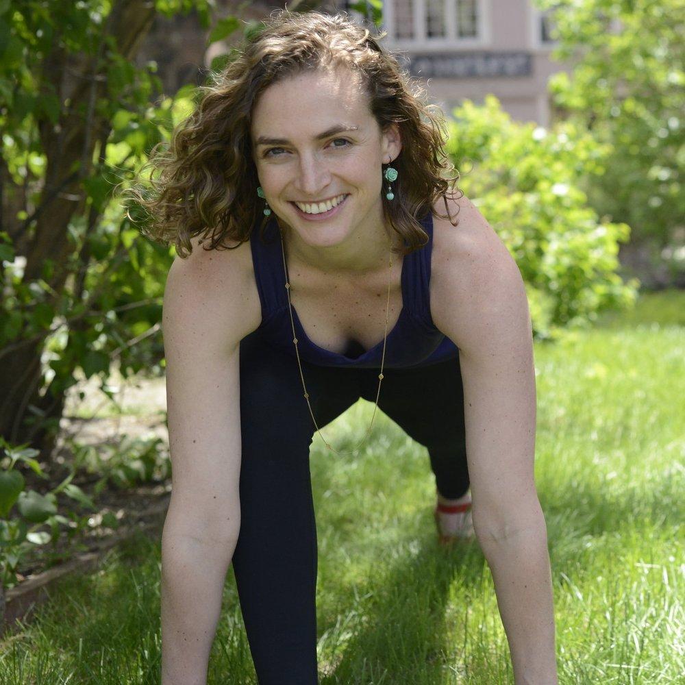 Molly-Kitchen-Online-Yoga-Studio-Photo.JPG