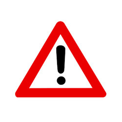 warning-sign-250x250.jpg