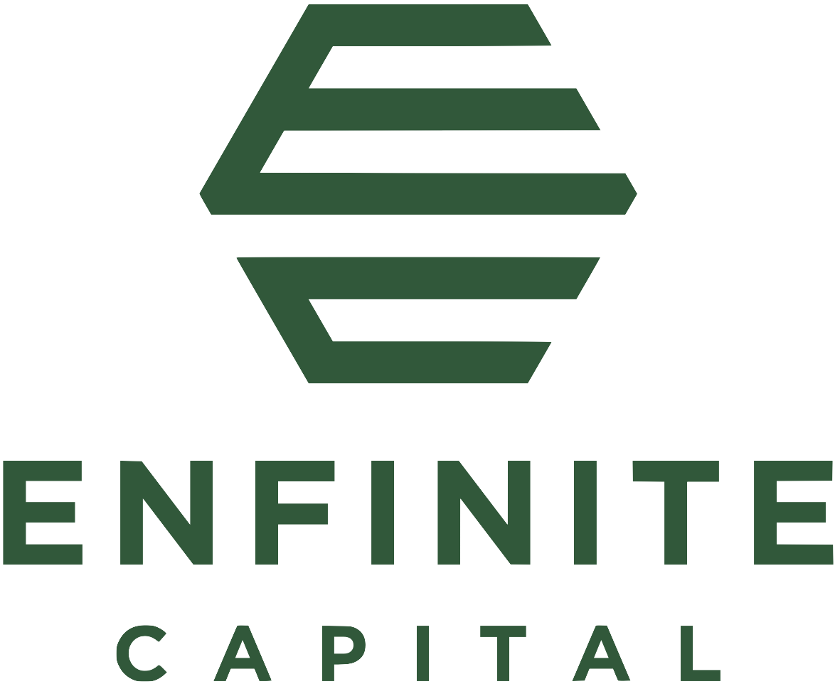 Enfinite Capital