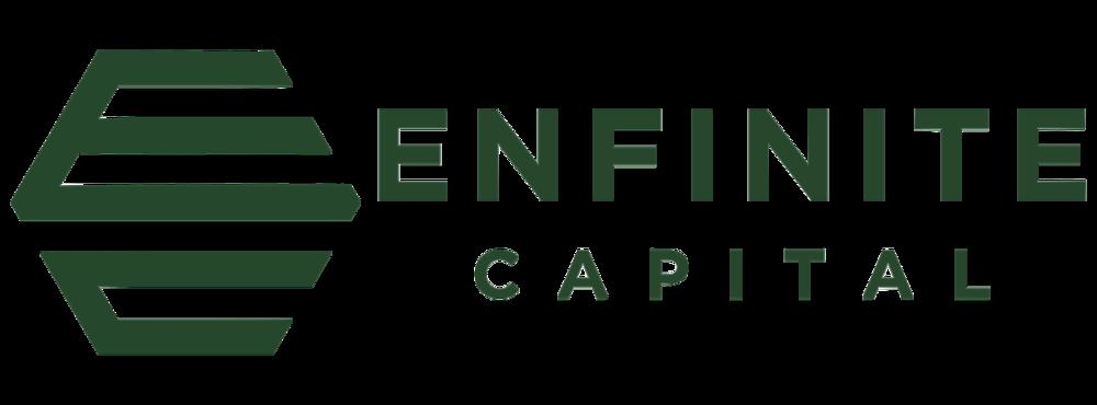 Enfinite Capital Logo.png