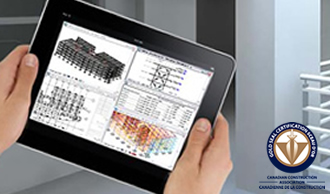 Introduction to Building Information Modeling - As an emerging technology, Building Information Modeling (BIM) is generating a lot of buzz in the construction industry. This course provides an overview of how this technology positively impacts the construction process. Click here to download the fact sheet for this course.