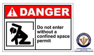 Confined Spaces Safety Awareness - Confined spaces can be hazardous if not approached with an understanding of how to prepare for entry, how to enter and work safely, and what to do if an incidence occurs. This course will introduce you to the types of confined spaces and the associated hazards. Click here to download the fact sheet for this course.