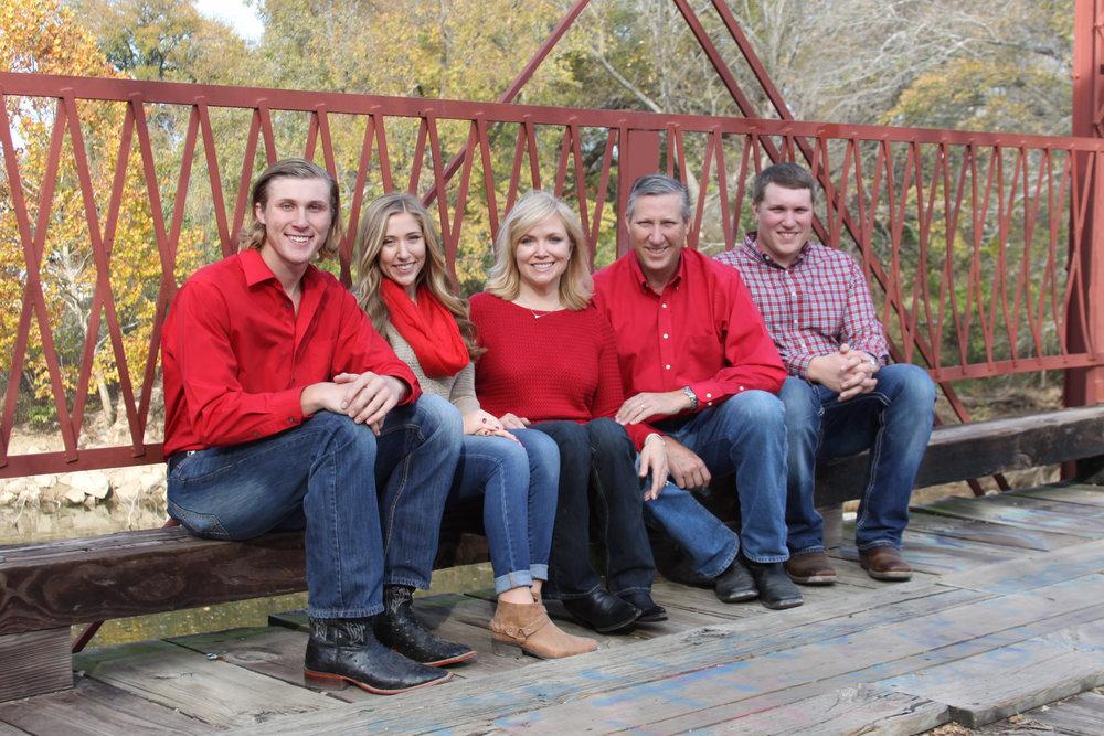Drew Springer family 2016.jpg