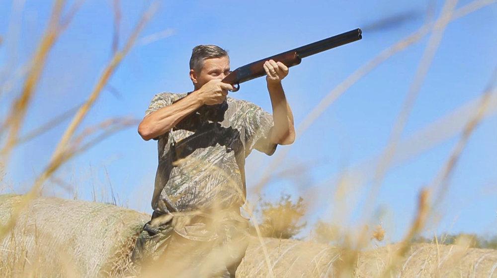 Drew Hunting.jpg