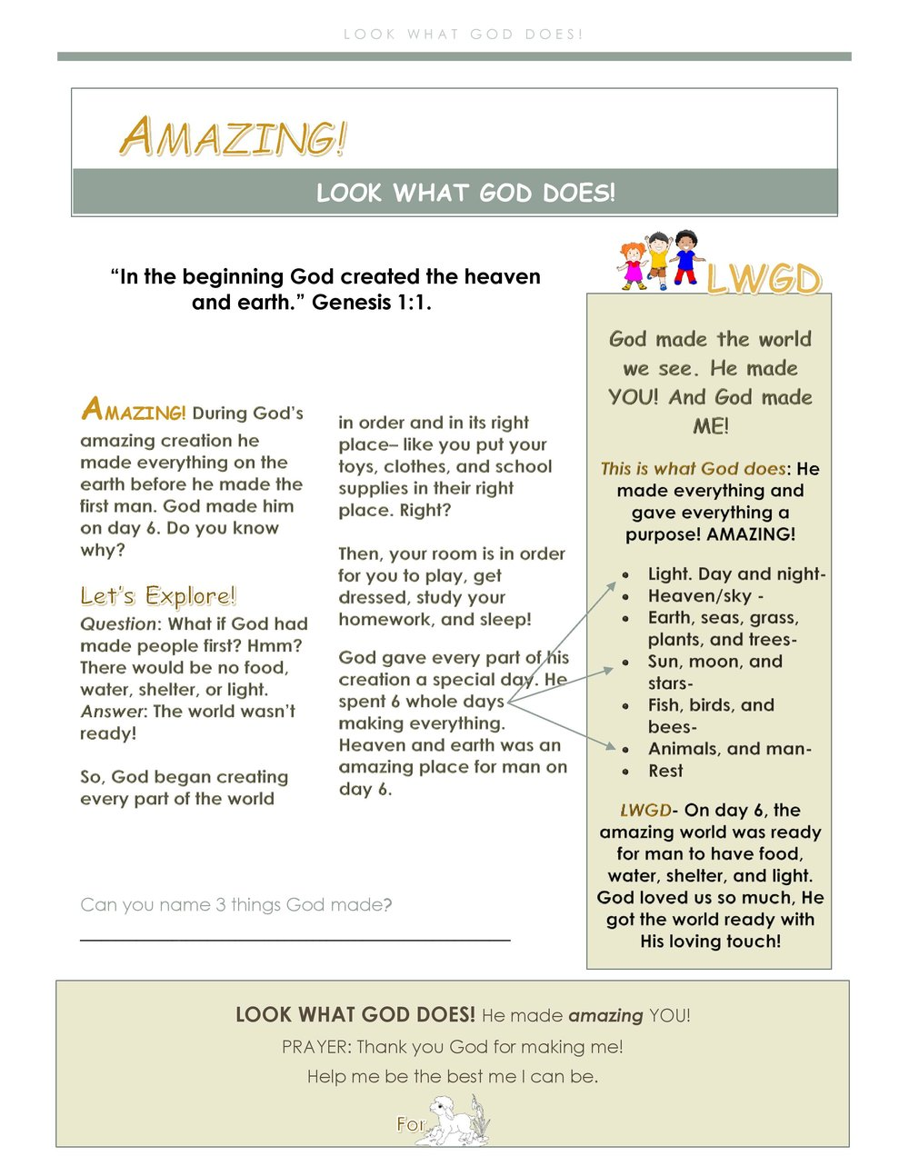 A- Amazing- 1 Look  God Did This1-page-001 (1).jpg