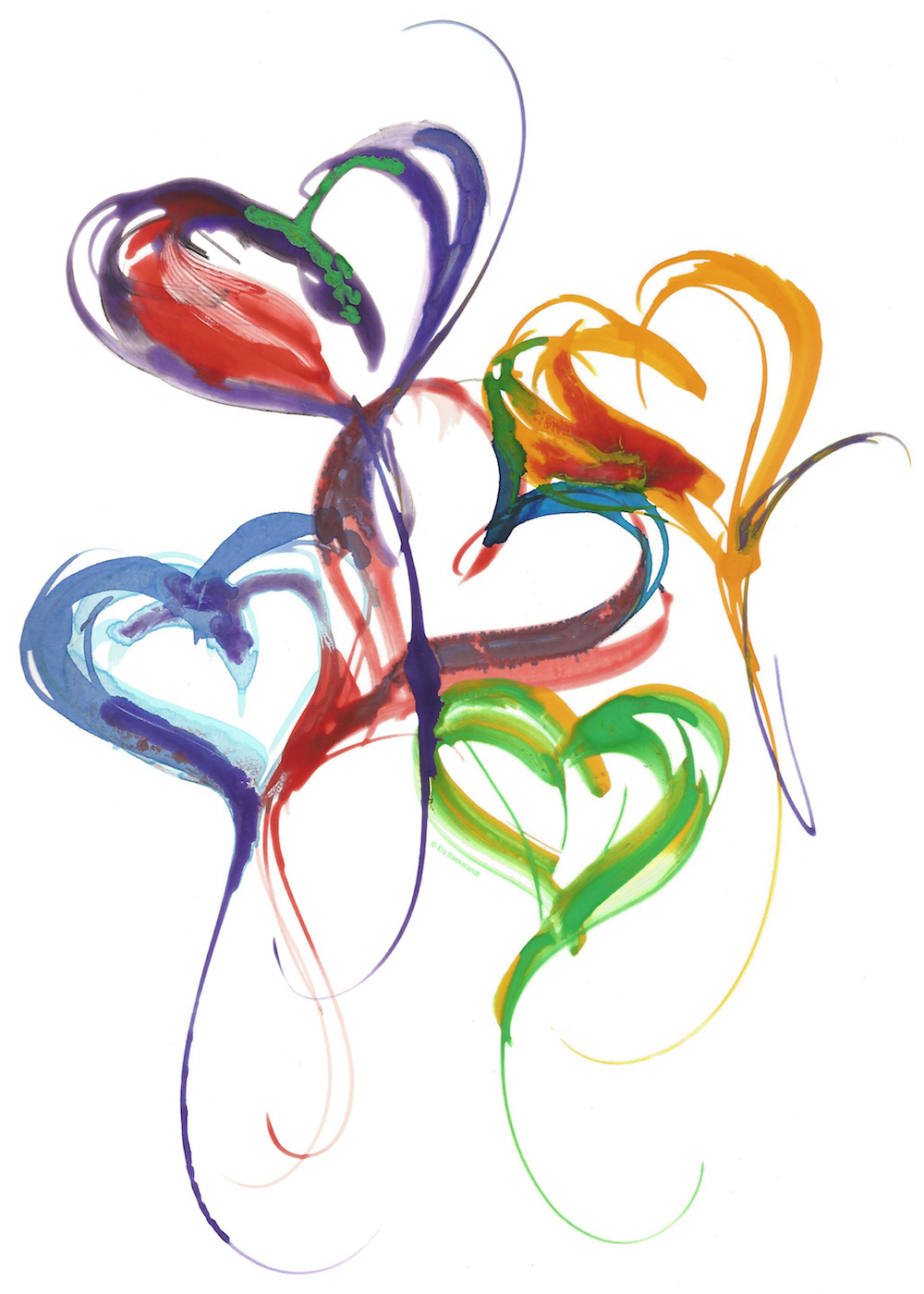 hearts colors signed.jpg