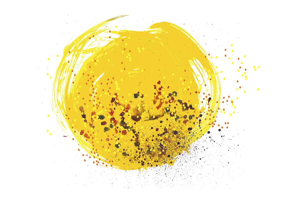 03 mustard.jpg