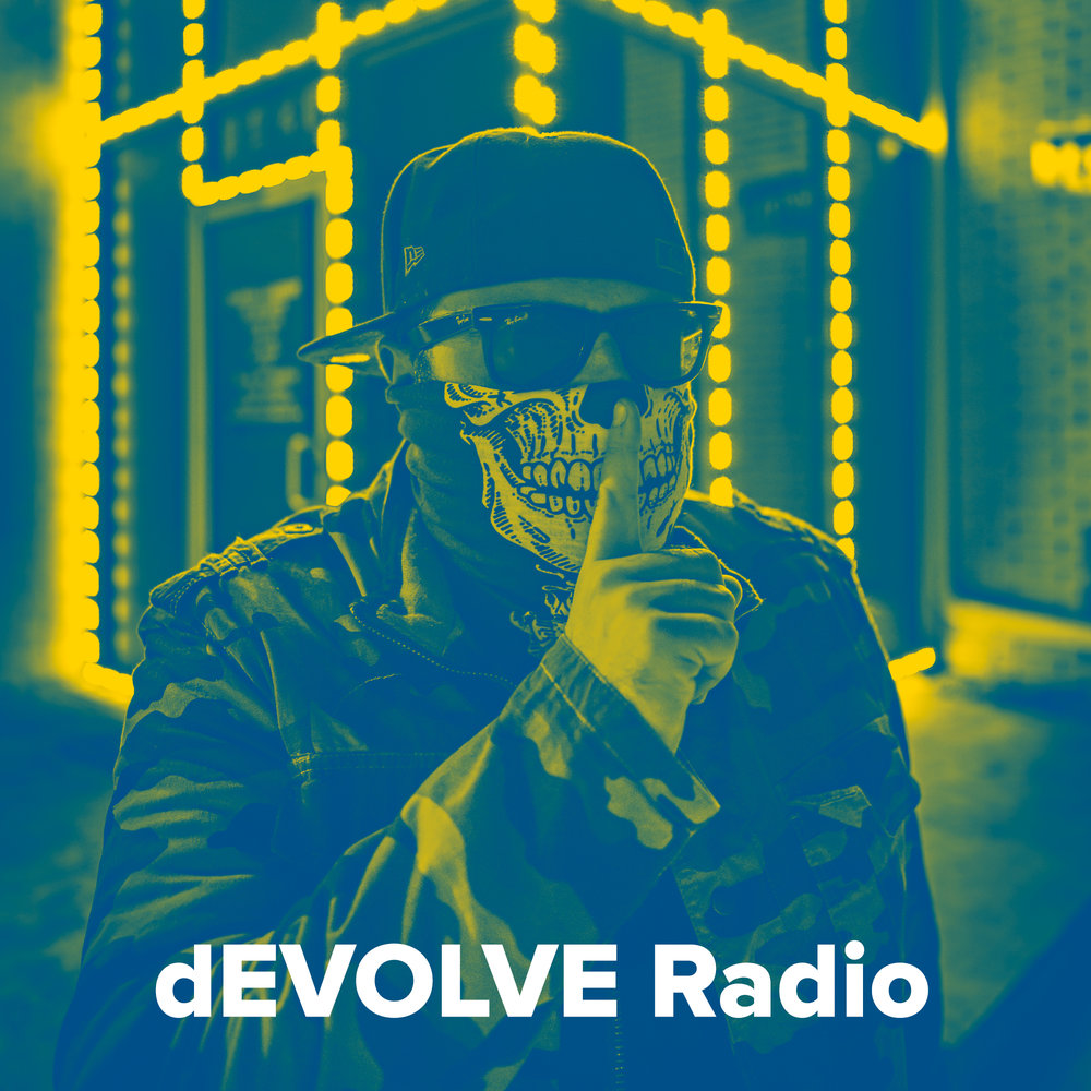 dEVOLVE-Radio-2.jpg