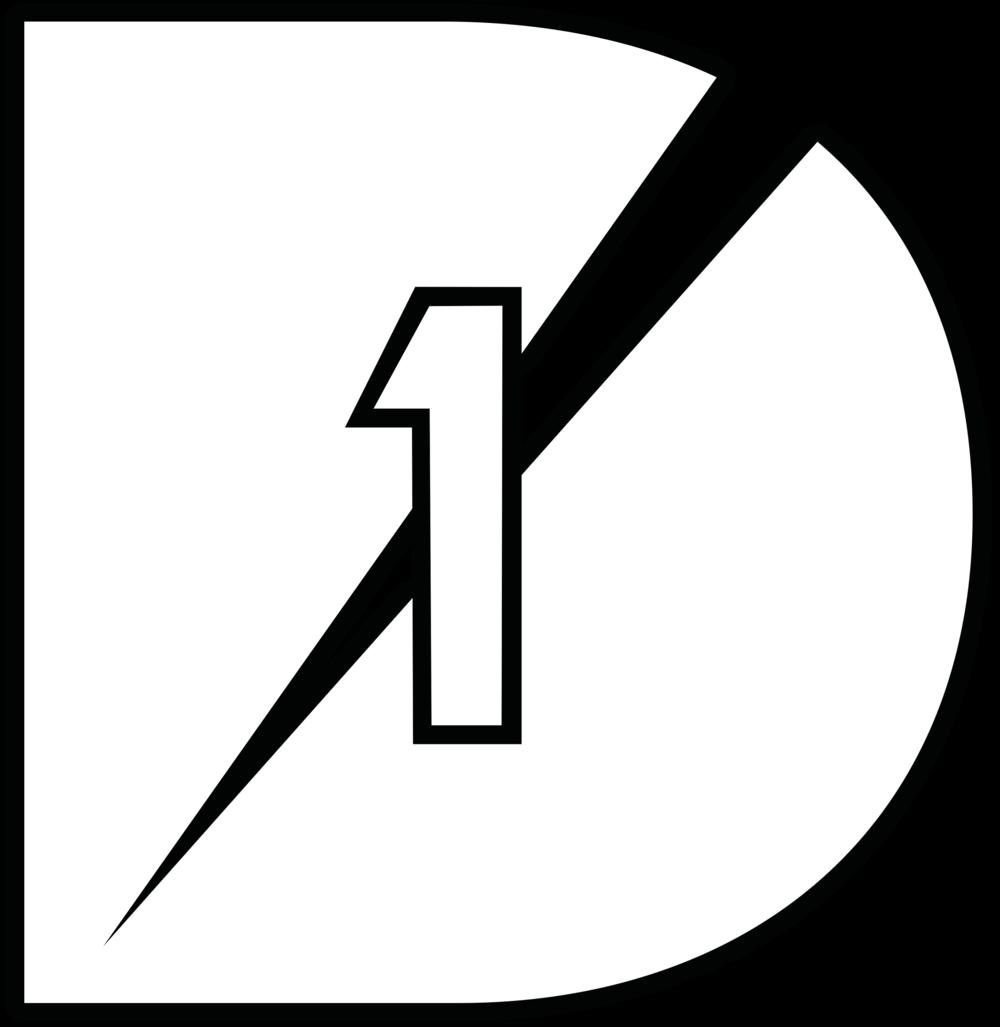 dash-1.png