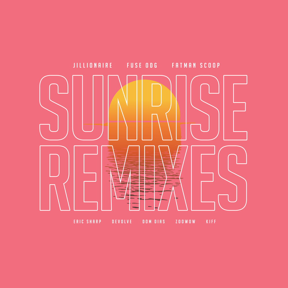 Sunrise-Remixes.jpg