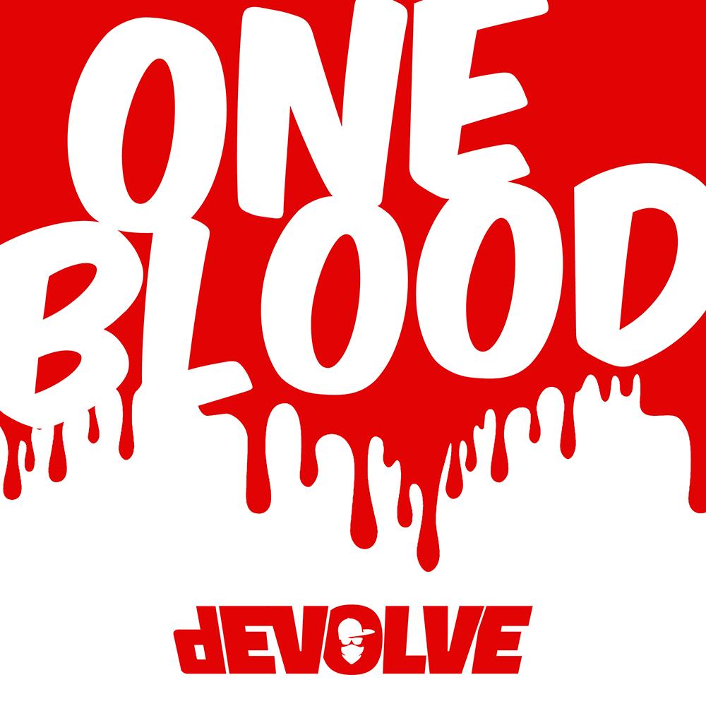 dEVOLVE---One-Blood-(Web).jpg