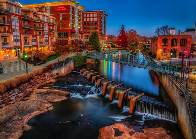 downtown-greenville.jpg