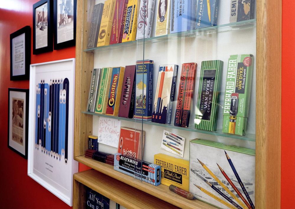 CW-Pencil-Enterprise-01.jpg