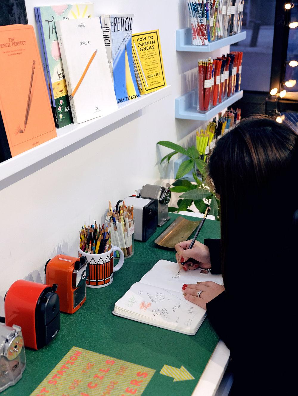 CW-Pencil-Enterprise-02.jpg