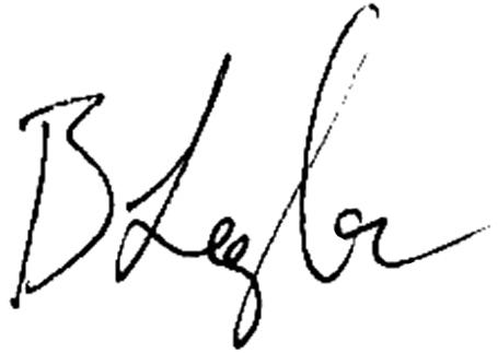 Brian_Signature (1).jpg