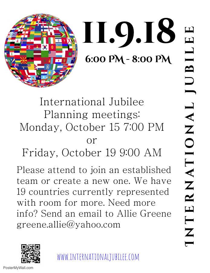 International Jubilee poster.jpg
