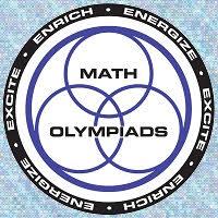 Math Olympiad.jpg