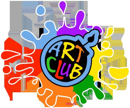 artclub.png