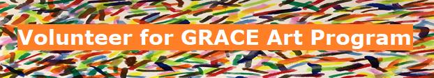 GRACE art logo.png