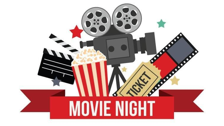 2Movie-Night.jpg