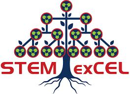 STEM exCEL.png